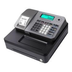Toko Kalkulator Casio Se S100 Electronic Cash Register Online