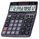 Beli Kalkulator Desktop Casio Dj 120D Check Correct Nyicil