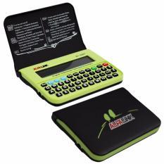 Kamus Elektronik E-Dictionary Alfalink EI 328 T