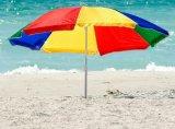 Beli Kapal Payung Tenda Payung Pantai Payung Taman Payung Pantai Payung Meja Secara Angsuran