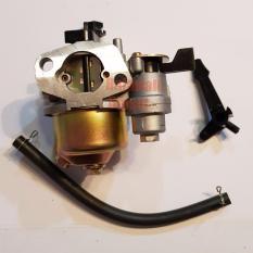 Katalog Karburator Mesin Bensin Gx160 Shinsegae Terbaru