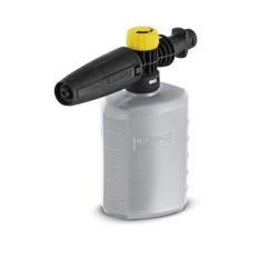 Review Tentang Karcher Foam Nozzle 6 L