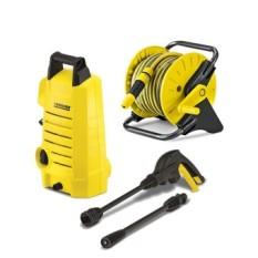 Harga Karcher K1 Slang Hr25 High Pressure Cleaner Listrik Karcher Online