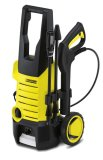 Jual Karcher K2 360 High Pressure Cleaner Kuning Lengkap