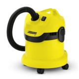 Harga Karcher Vacuum Cleaner Wet Dry Wd 2 Catridge Filter Kit Asli Karcher
