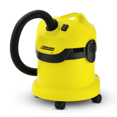 Beli Karcher Vacuum Cleaner Wet Dry Wd 2 Catridge Filter Kit Pakai Kartu Kredit