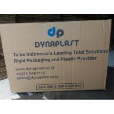 Kardus Coklat Besar/Kardus Packing/Kardus Bekas/Kotak