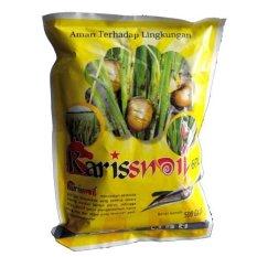 Harga Karissnail 6 Pl Pestisida Sistemik Moluskisida Racun Keong 500 Gram Karissnail Jawa Tengah