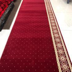 Karpet Masjid meteran Persian
