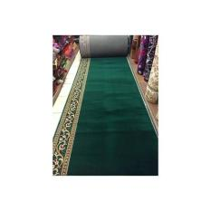 Karpet Masjid Persian Mosque Liniaji