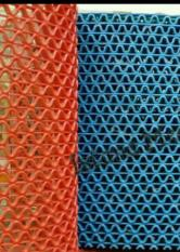 Karpet Masjid/Mushola/ Kamar Mandi Keset Tdk Becek