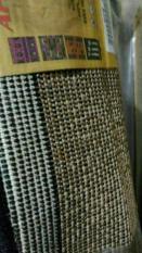 Karpet Permadani EXCOTIC 160X210CM (634) Murah
