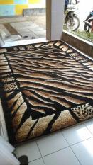 Karpet Permadani EXCOTIC 210X310CM (6016) Murah