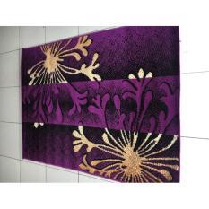 Karpet Permadani Moderno 162035 uk 115 x 155