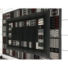 Karpet permadani moderno 162100 - uk 160 x 210