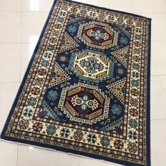 Karpet Permadani Turki Premium