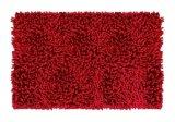 Beli Karpet Rosanna Cendol Kilap 100X150 Merah Rosanna Karpet Murah