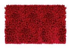 Harga Karpet Rosanna Cendol Kilap 100X150 Merah Terbaik