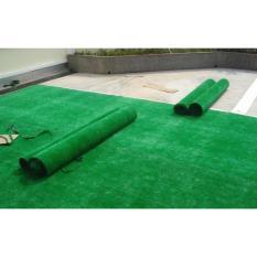 Jual Karpet Rumput Sintetis 10Mm Termurah