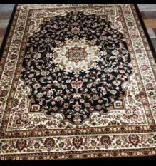 Karpet Uk 210 X 330 Cm Semi Turki/ Karpet Lantai/ Karoet Turki