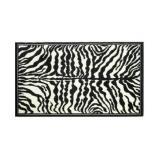Beli Karpet Zebra 100X150 Promo T C Apply Kredit Dki Jakarta