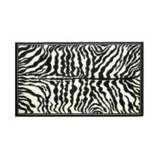 Jual Karpet Zebra 100X150 Promo T C Apply Online Di Dki Jakarta
