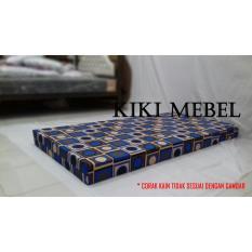 Kasur Busa Kiki Mebel 90x200 – Free Ongkir Jakarta