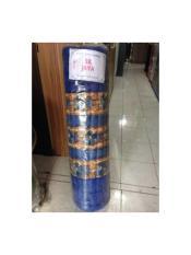 Kasur Palembang / Lantai / Santai / Lipat / Kapuk 100cm