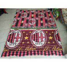 Harga Kasur Palembang Super Size 2M X 1 5M Branded