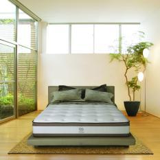 Kasur Serta Estate Mattress Only/Kasur Saja 120 x 200