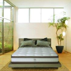Beli Kasur Serta Estate Mattress Only Kasur Saja 160 X 200 Serta Dengan Harga Terjangkau