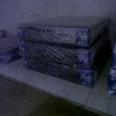 Kasur Spring Bed Uk 120 Harga Pabrik Jakarta