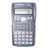 Toko Kawachi Kalkulator Scientific Kx 350 Ms Kawachi