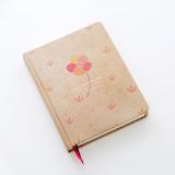 Beli Indah Kecil Segar Halaman Warna Ilustrasi Diary Buku Tulis Kredit Tiongkok