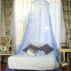 Kelambu Box Bayi Kelambu Buat Bayi Kelambu Canopy Kelambu Cantik Kelambu Di Lazada Kelambu Gantung Kelambu Gantung Bayi Kelambu Gantung Cantik Kelambu Kasur Anti Nyamuk Biru