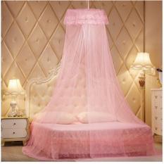 Kelambu Box Bayi Kelambu Buat Bayi Kelambu Canopy Kelambu Cantik Kelambu Di Lazada Kelambu Gantung Kelambu Gantung Bayi Kelambu Gantung Cantik Kelambu Kasur Anti Nyamuk Pink