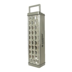 Spesifikasi Kenika Emergency Light Gl3305 Online
