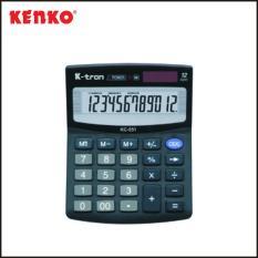 KENKO Calculator KC-551