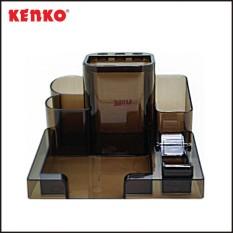 KENKO Desk Set K-158