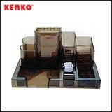 Jual Kenko Desk Set K 159 Kenko Online
