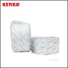 KENKO Double Tape 48mm - High Grade / Blue (2 Pcs)