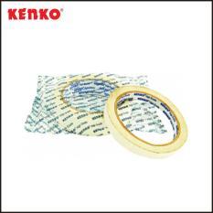 Kenko Double Tape 6mm - High Grade / Blue (1 Lusin)