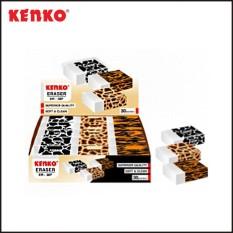 KENKO Eraser ER-30F (1 Box = 30 Pcs)