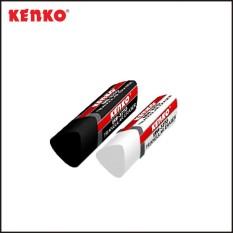 KENKO Eraser ERB-32TG (1 Box = 32 Pcs)