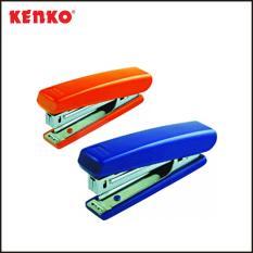 Kenko Stapler HD-10D (3 Pcs)