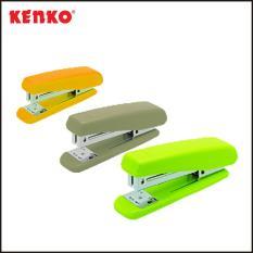 Kenko Stapler HD-50