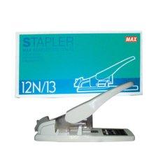 Harga Kenko Stapler Staples Stepler Jilid Buku Makalah Tebal Kertas Heavy Duty Hd 12N 13 Kenko Dki Jakarta