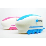 Jual Beli Kenko Table Sharpener F 4Ft Fast Train North Sumatra