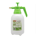 Ulasan Kenmaster Botol Sprayer 1500Ml Hx 09