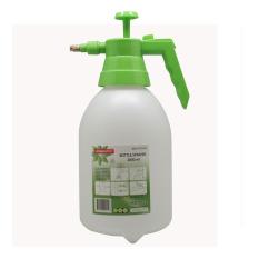 Diskon Kenmaster Botol Sprayer 2000Ml Hx112 Akhir Tahun